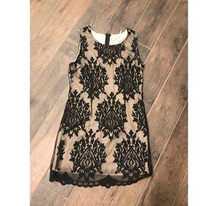 Blu Pepper dress | NEVER WORN